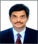BBhaskar Rao P