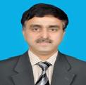 BT R Venkatesh