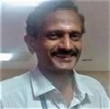 BVenkata Raman.K