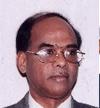 AOur Mentor: Shri. B S Murthy