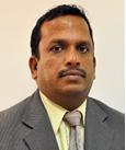 BSribhashyam Sriniwas
